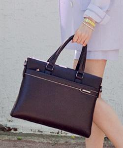ecd7c12344c ... 백팩[그레이,블랙,브라운]. 장바구니넣기 옵션보기. 이즈서류가방 직장인숄더백,13인치노트북가방,40대서류가방
